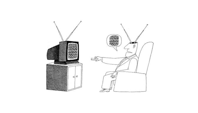 ¿Qué queremos para el nuevo canal cultural y estatal?