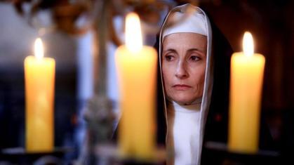 Maria Jacobe