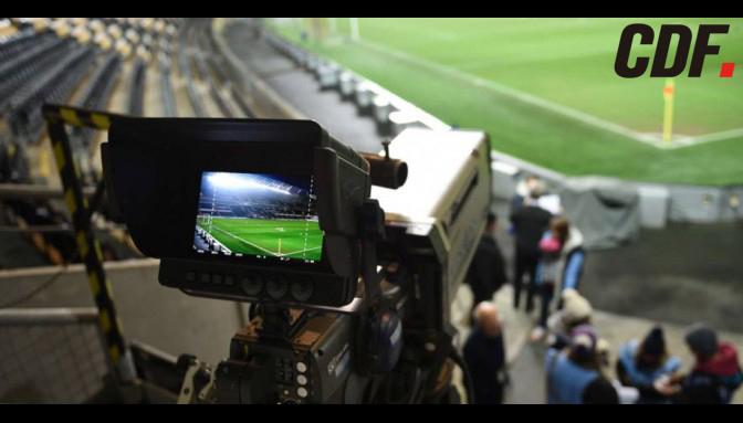 CDF: 'Devuelvan el fútbol al pueblo'